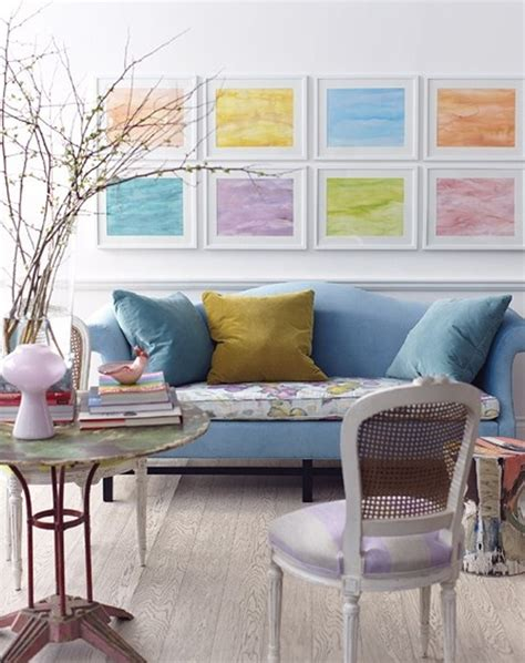 cool living room decorating ideas 20 cool and amazing pastel living room ideas home design