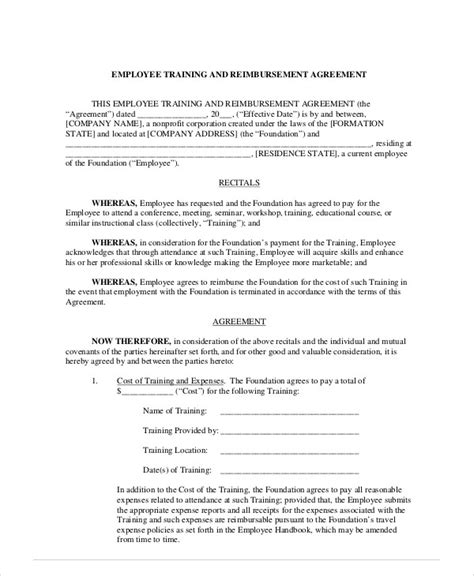 Attendance Contract Related Keywords Attendance Contract Long Tail Keywords Keywordsking Student Attendance Contract Template