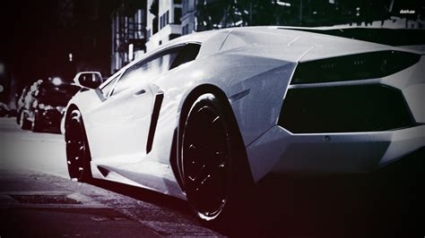 20 HD Lamborghini Car Wallpapers CrispMe