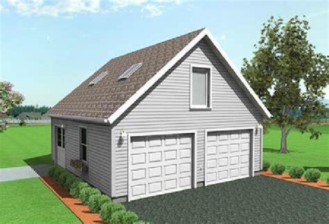10 car garage plans 116 best garages images on pinterest garage doors home
