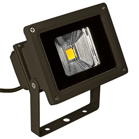 Led Flood Light Fixture 30w Led Flood Light Fixture Greenscape Led Fl 30 120