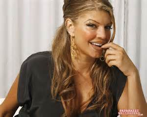 fergie black eyed peas black eyed peas fergie pictures to pin on pinterest