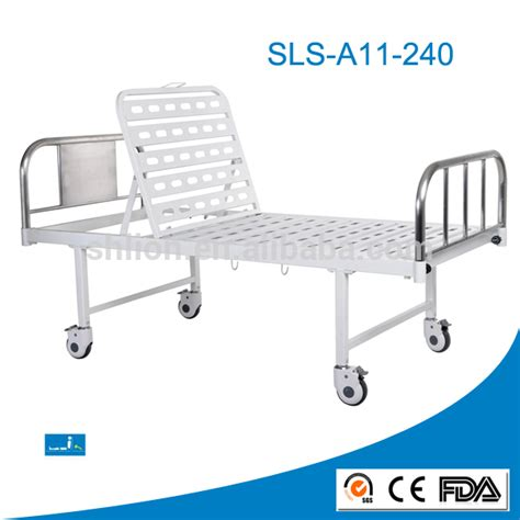 hospital bed size dimensions of hospital bed roole