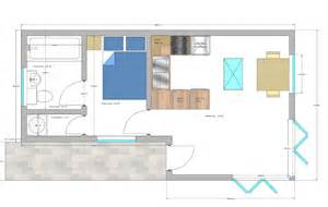 Garage Conversion Designs planning permission archives granny annexegranny annexe