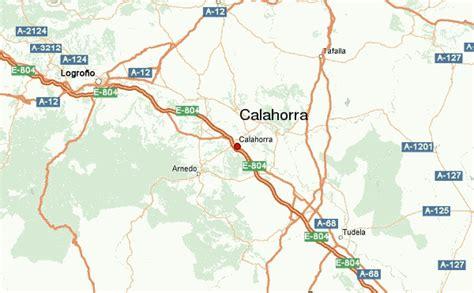 la rioja guia total 8499353614 gu 237 a urbano de calahorra