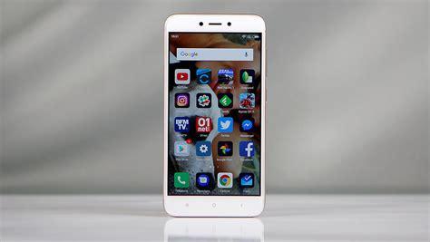 format xiaomi 4x cinq smartphones petit format qui valent le d 233 tour vocal