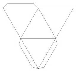 Foldable Pyramid Template by Best Photos Of 3d Paper Pyramid Template How To Make A