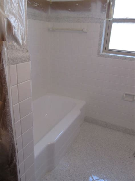 houston bathtub bathtub refinishing and repair in houston countertops