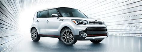 kia jeep 2017 2017 kia soul turbo features and changes