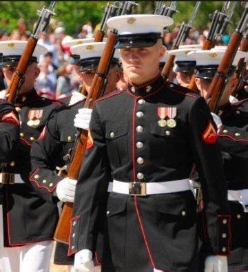 female regulations marine corps presentation 10 style lessons learned in the marines military