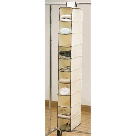 hanging shoe storage deluxe hanging shoe organizer with 10 pockets
