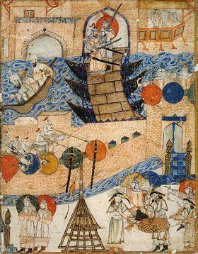 genghis khan new world encyclopedia hulagu khan new world encyclopedia