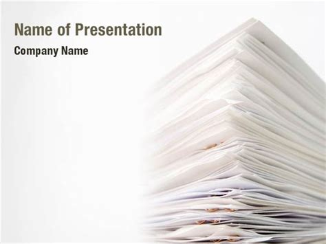 docs powerpoint presentation templates business documents powerpoint templates business
