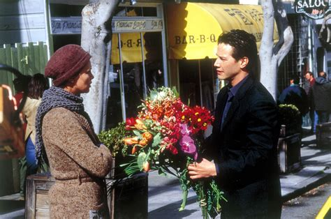 film sweet 20 download sweet november images sweet november hd wallpaper and