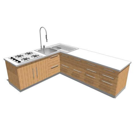 revit kitchen cabinets revit kitchen cabinets cabinets matttroy