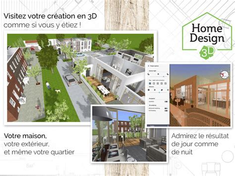home design 3d baixar para pc home design 3d free dans l app store
