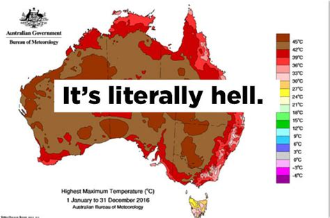 australia on a map 29 maps of australia that will kinda your mind