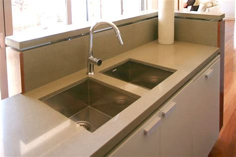 undermount kitchen sinks undermount kitchen sinks building a new home