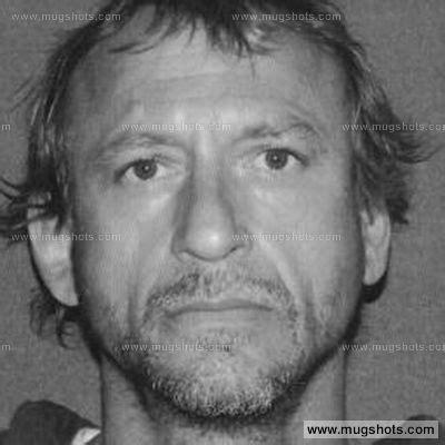 Newton County Mo Arrest Records William Allen Newton Mugshot William Allen Newton Arrest