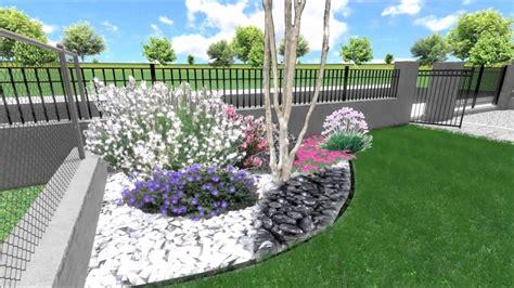progettazione giardini privati progettazione giardino privato udine