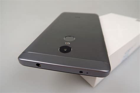 Tablet Xiaomi Note xiaomi redmi note 4x unboxing 5 5 inch phablet with metal