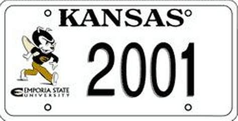 Tag Office Wichita by Sedgwick County Has A License Plate For You The Wichita