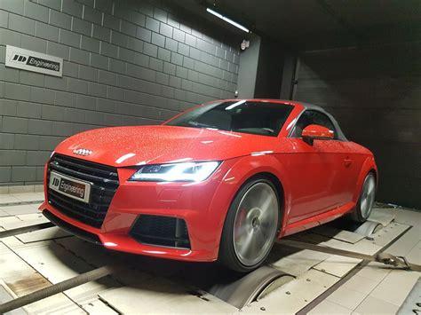 Audi Tts Chiptuning by Jdengineering Audi Tt En Tt Mk2 Chiptuning Jdengineering