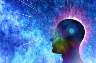 imagenes de sueños espirituales diccionario interpretaci 243 n de sue 241 os