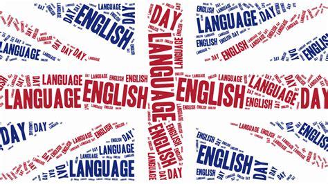 imagenes learning english gu 237 a de titulaciones en ingl 233 s siglas equivalencias e