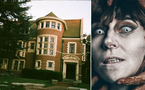 13 insanely haunted places to visit in los angeles