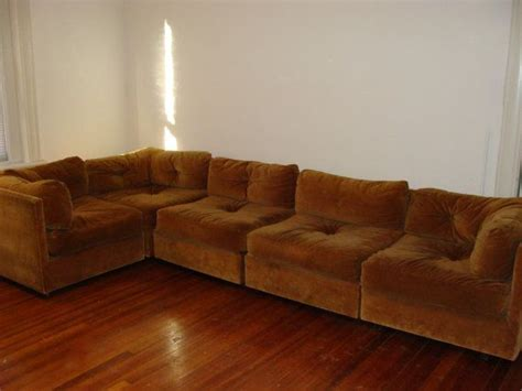 large deep sectional sofas 85 best images about furniture on pinterest modern