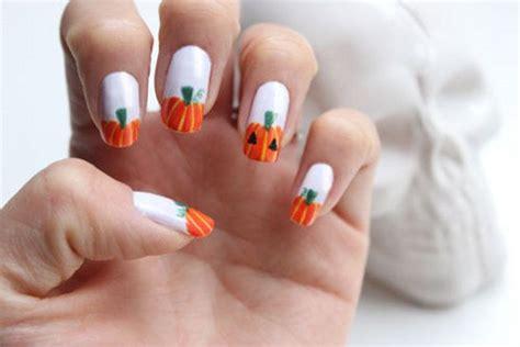 imagenes uñas decoradas para halloween unhas decoradas para halloween ab 243 boras sobre beleza
