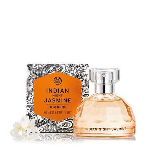 Best Seller The Shop Parfume Marocan Edt 50 Ml indian eau de toilette 1 7 fl oz