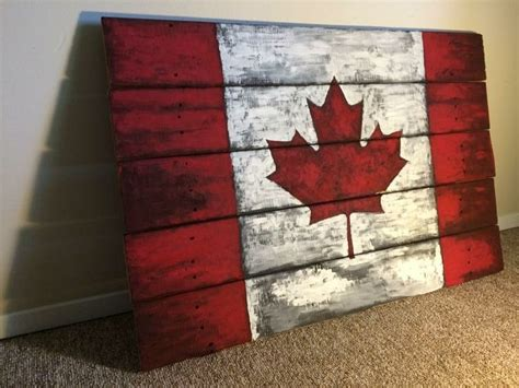 what does wood symbolize 120 best images about pallet projects on pinterest deer