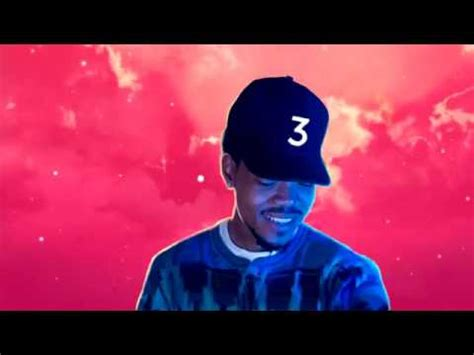 coloring book chance the rapper dopefile chance the rapper no problem feat lil wayne 2 chainz