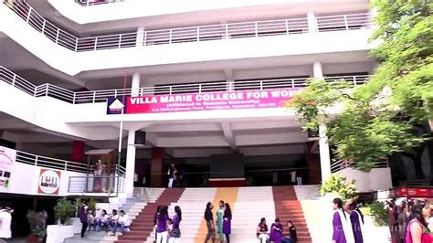 Villa College Hyderabad Mba Fees villa college for hyderabad courses fees