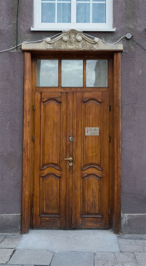 Build Exterior Door Mind Blowing Build Exterior Wood Door Building A Garage Door With Wood Build Your Own Exterior