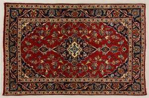 perser teppich collection kashan rot 76017 teppich