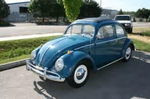 volkswagen beetle  sale  technical specifications description