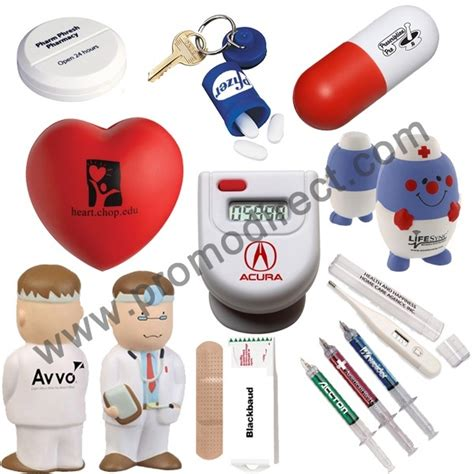 Best Business Giveaways - 4 answers what is the best promotional product for pharma industry quora