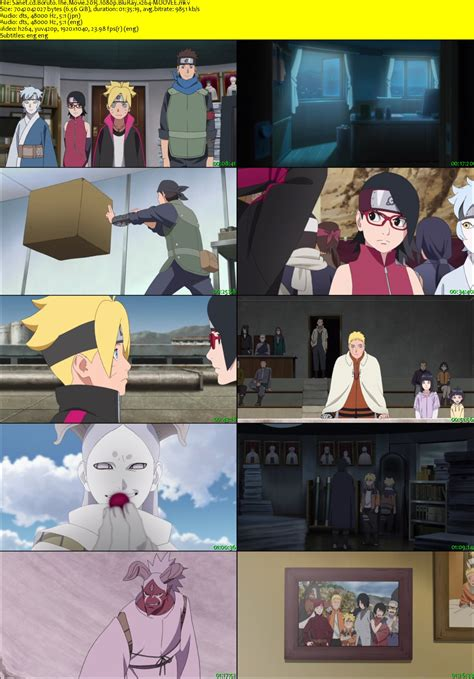 film boruto bluray download boruto the movie 2015 1080p bluray x264 moovee
