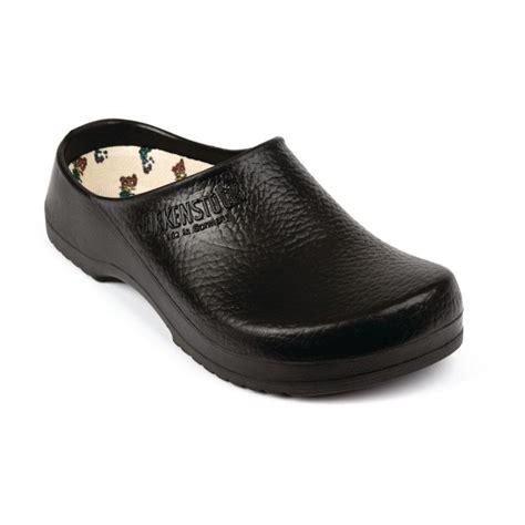 Birkenstock Non Slip Kitchen Shoes by Birkenstock Unisex Womens Mens Birki Clog Working
