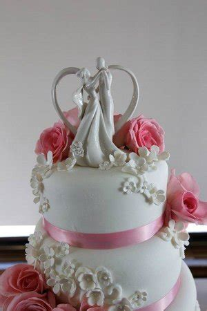 Wedding Cakes Spokane by Wedding Cake Picture Of Celebrations Spokane Tripadvisor