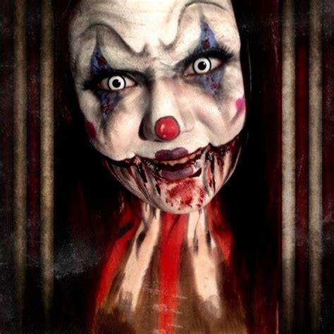 imagenes de halloween zombies 21 maquillajes terrorificos para halloween