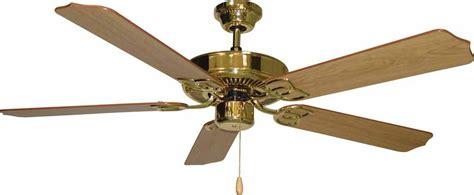 emerson kitty hawk ceiling fan ceiling fan brass blog avie