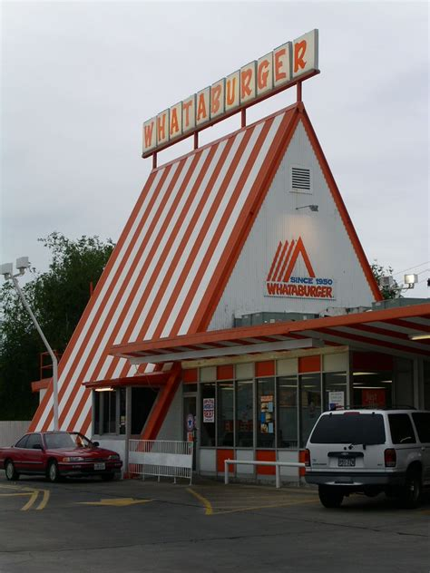 whataburger  gollihar  school  frame architecture  flickr