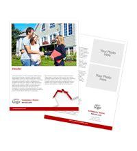 48hourprint Com Design Templates 48 Hour Print Templates