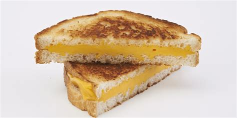grilled cheese nasa helped invent a way to deliver the grilled cheese