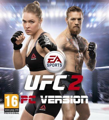 ufc games free download full version for pc ufc 2 free download pc game full version crack
