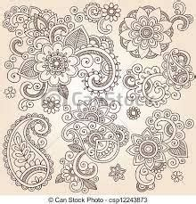 henna tattoo carmel indiana 62 best images about beleza on henna